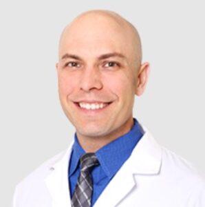 ryan-mcaffee-dentist