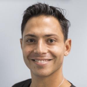 Adam-Koppelman-dentist