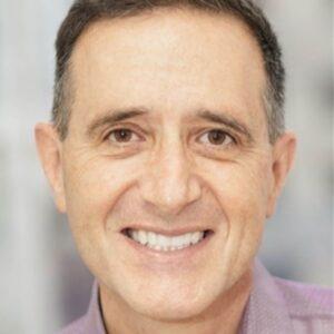 Alan-Berdan-dentist