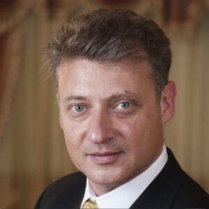 Alexander-Bokser-dentist