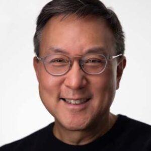 Alexander-Tsui-dentist