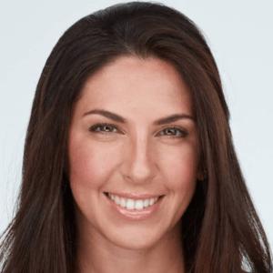 Alexandra-Pantzis-dentist
