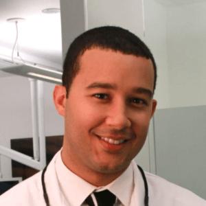 Alexandre-Gause-dentist