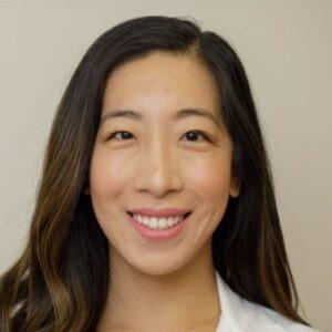 Alina-Huang-dentist