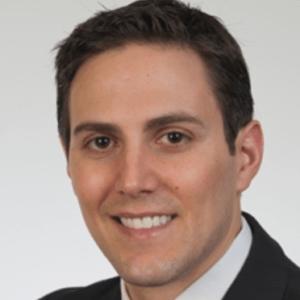 Andrew-Frangella-dentist