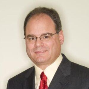 Andrew-Kaplan-dentist