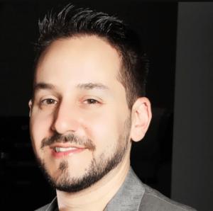 Andrew-Sarowitz-dentist