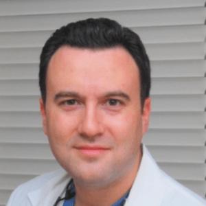 Anton-Feldman-dentist