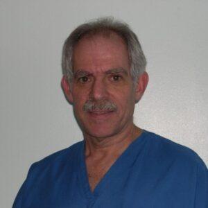 Arnold-Cochin-dentist