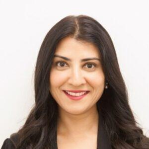 Ashi-Adamjee-dentist