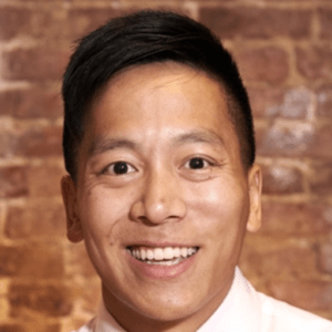 Benjamin-Hsu-dentist
