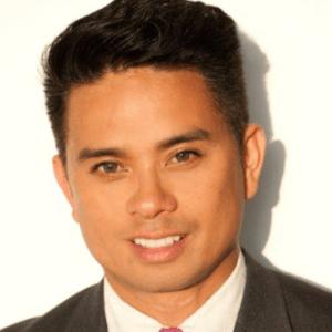 Benjamin-Medina-dentist
