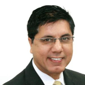 Bobby-Vijay-dentist