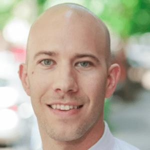 Bryan-Stimmler-dentist