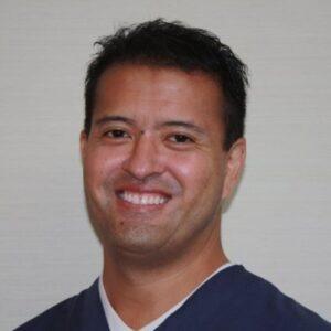 Carlos-Valdes-dentist