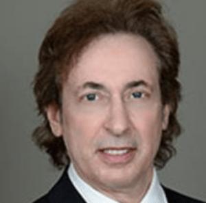 Charles-Marks-dentist