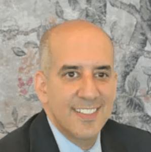 David-Amram-dentist