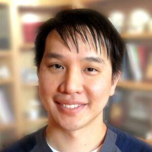 David-Lee-dentist
