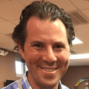 David-Sukoff-dentist