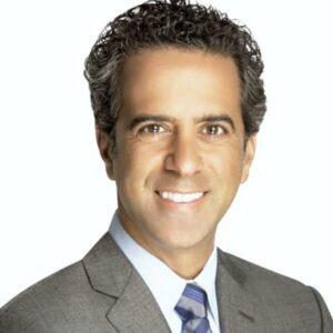 David-Zarabi-dentist