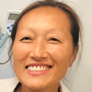 Debbie-Lee-dentist