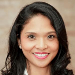 Elaine-Gonzales-dentist