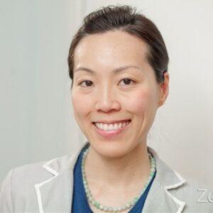 Elsa-Wong-dentist
