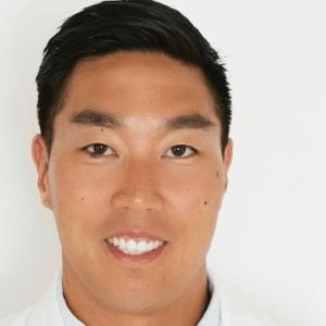 Ernest-Tchoi-dentist