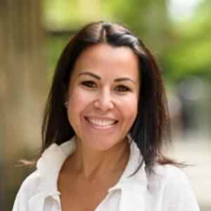 Francine-Estrada-dentist