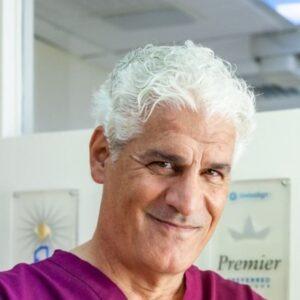 Frank-Celenza-dentist
