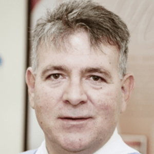 George-Manthas-dentist