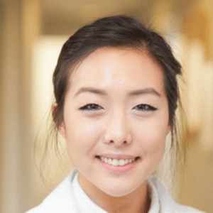 Grace-Kim-dentist