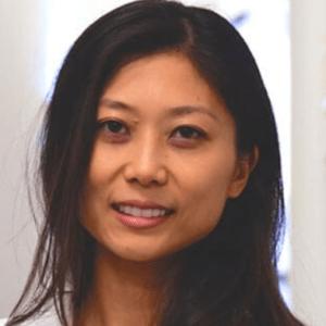 Hee-Joo-Pyon-dentist