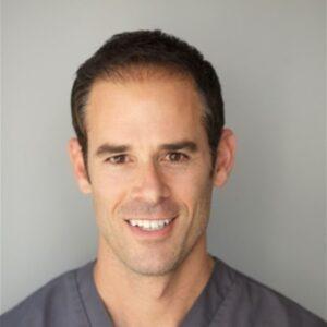Howard-Vogel-dentist