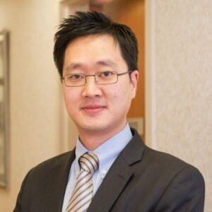 Hyun-Kyu-Song-dentist