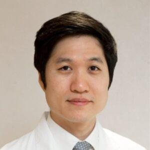 Hyun-Oh-Chung-dentist
