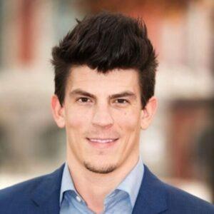 Ian-Mapes-dentist