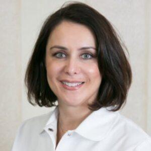 Irina-Vaiman-Kessler-dentist
