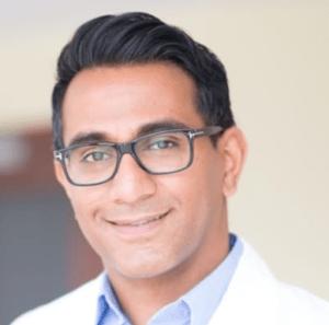 Ishwinder-Saran-dentist