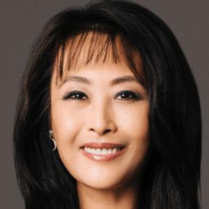 Jaclyn-Park-dentist