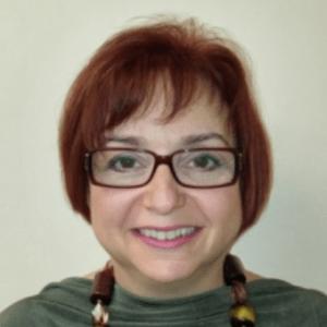 Jacqueline-Winter-dentist