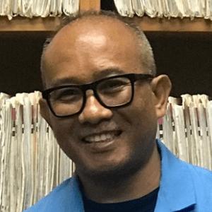 Jaime-Oro-dentist