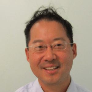 Jamin-Jay-Cho-dentist