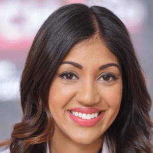 Jaskaren-Randhawa-dentist