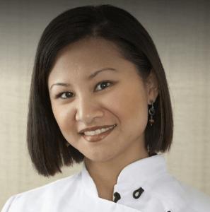 Jenny-Lee-dentist