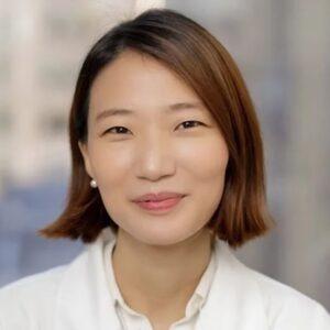 Jin-Sup-Shin-dentist