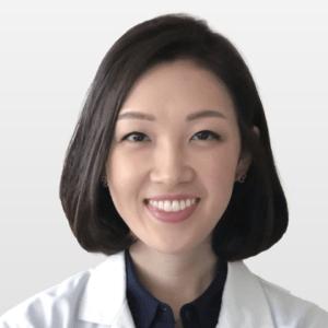 Joanna-Hong-dentist