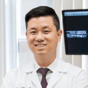 John-Hong-dentist