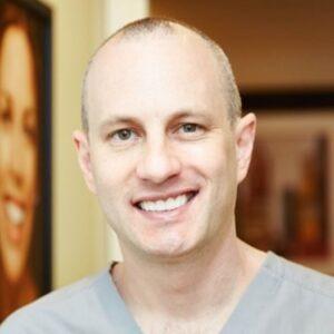 Jonathan-Freed-dentist