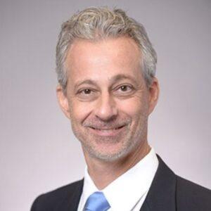 Jonathan-Richter-dentist